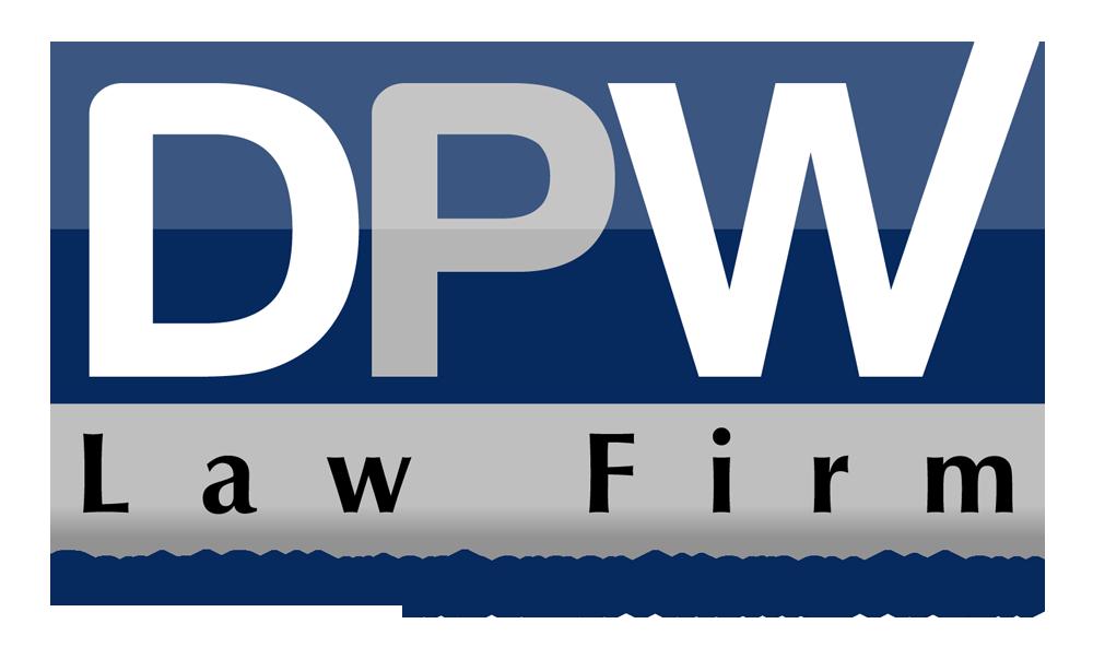 DPW Law Firm