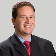 Daniel P. Wurtenberger