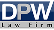 DPW Law Firm